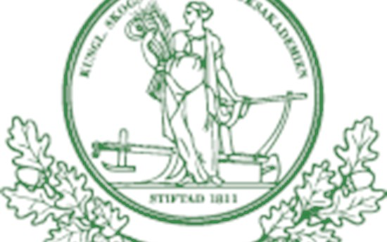 Royal Swedish Academy of Agriculture and Forestry